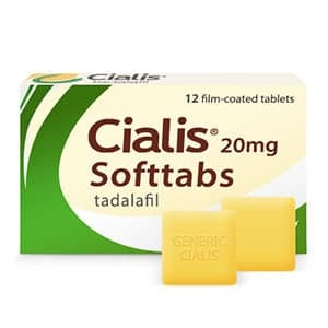 Cialis-Soft-Tabs-2
