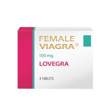 Lovegra_pack_big_380x380