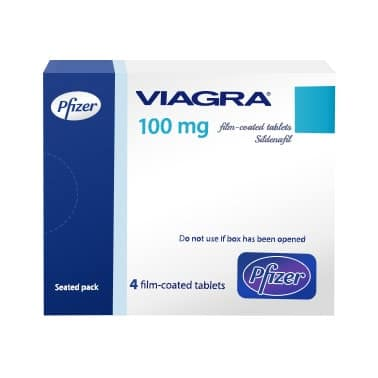 Viagra_Original_pack_big_380x380