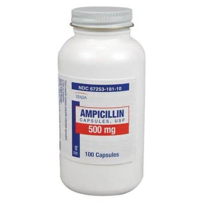 ampicillin-500mg-100ct-capsules-3