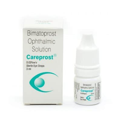 careprost_eyelash_serum