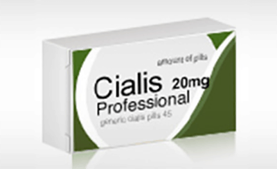 cialis-professional