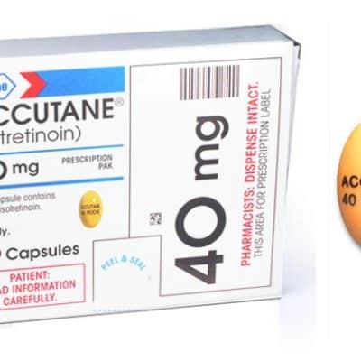 generic_accutane