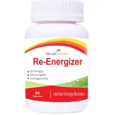 Re-Energizer