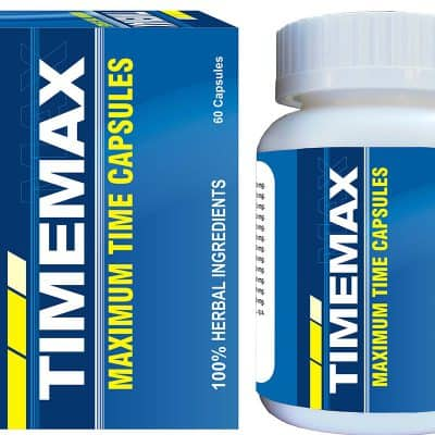 Timemax
